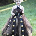 dalek-princess-5-e1351950263413