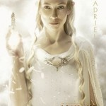 hobbit-movie-characters-poster-01
