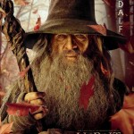 hobbit-movie-characters-poster-02