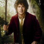 hobbit-movie-characters-poster-03
