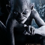 hobbit-movie-characters-poster-04