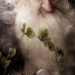 hobbit-movie-characters-poster-05