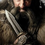 hobbit-movie-characters-poster-06