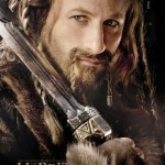 hobbit-movie-characters-poster-07