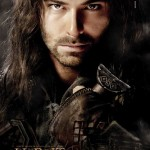 hobbit-movie-characters-poster-08