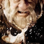 hobbit-movie-characters-poster-09