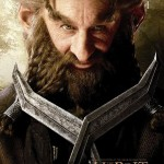 hobbit-movie-characters-poster-10
