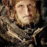 hobbit-movie-characters-poster-11