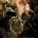 hobbit-movie-characters-poster-12