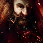 hobbit-movie-characters-poster-13
