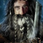 hobbit-movie-characters-poster-14