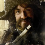 hobbit-movie-characters-poster-15