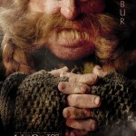 hobbit-movie-characters-poster-16