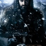 hobbit-movie-characters-poster-17