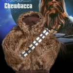 Hoodie_Chewbacca