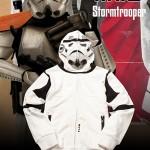Stormtrooper-Star-Wars-Hoodie