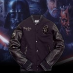 TrackJacket_DarkSide