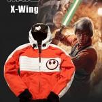 Xwing-Star-Wars-Hoodie