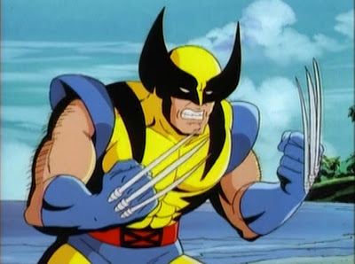 Wolverine_(Logan)_(Earth-92131)_0001