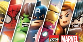 lego-marvel-super-hero1
