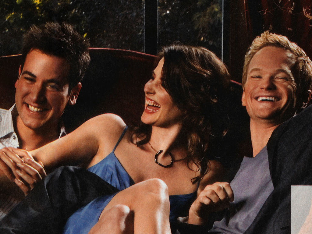Himym-how-i-met-your-mother-3014987-1024-768