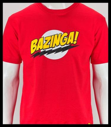 camiseta-bazinga-32906
