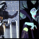 Star Wars x Disney