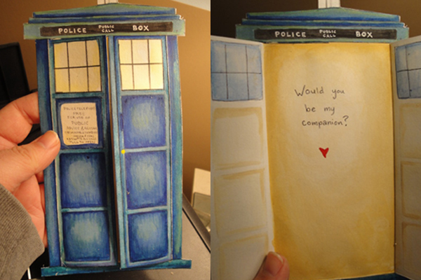 doctor-who-valentine-card