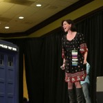 gallifrey-one-neve-McIntosh