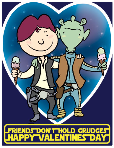 star-wars-valentines-1