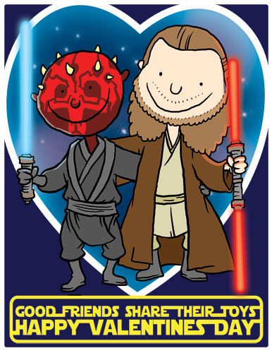 star-wars-valentines-4