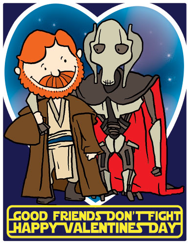 star-wars-valentines-6