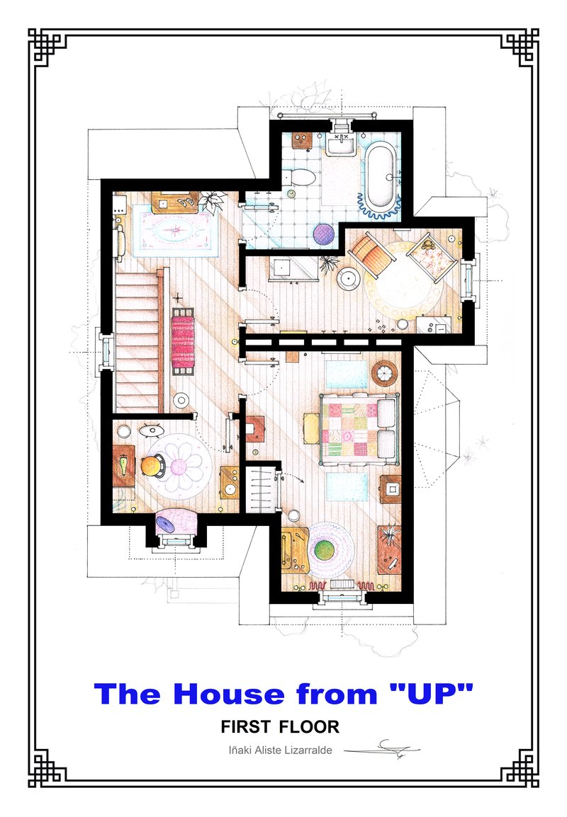 the_house_from_up___first_floor_floorplan_by_nikneuk-d5sg011