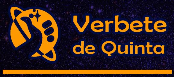 verbete_de_quinta_low
