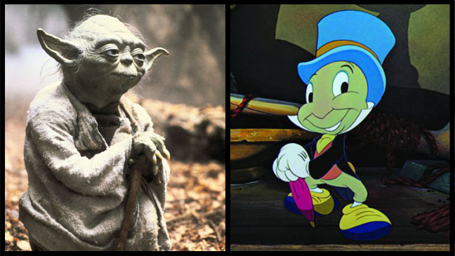 yoda_jiminy_cricket