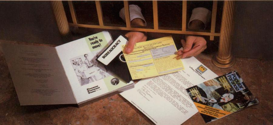 Bureaucracy_-_1987_-_Infocom-34
