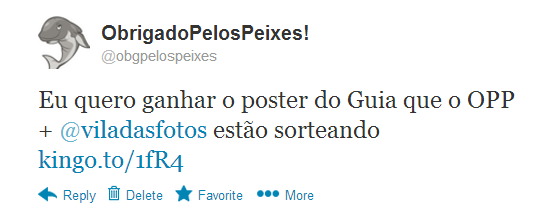 promocaopostermar