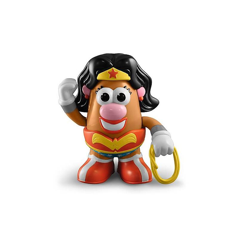 wonder-woman-mrs-potato-head-d-20121030100516463~6989332w