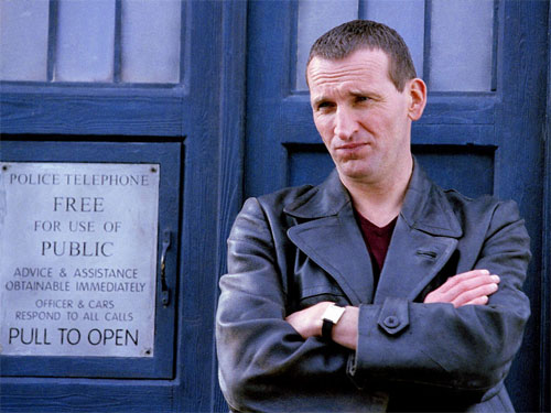 2005_christopher-eccleston