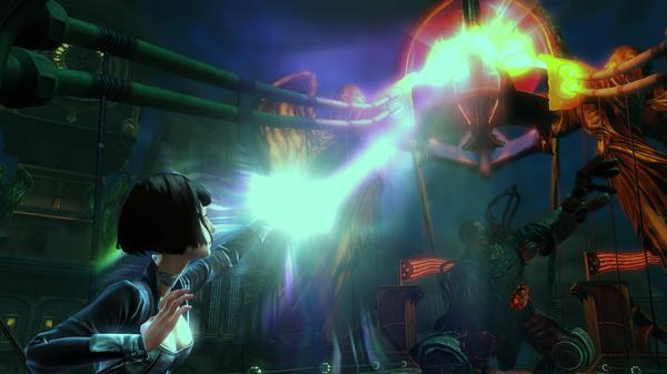 BioShock-Infinite-VGA-2012-Combat-Trailer