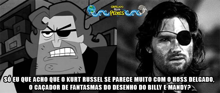 Hoss Kurt