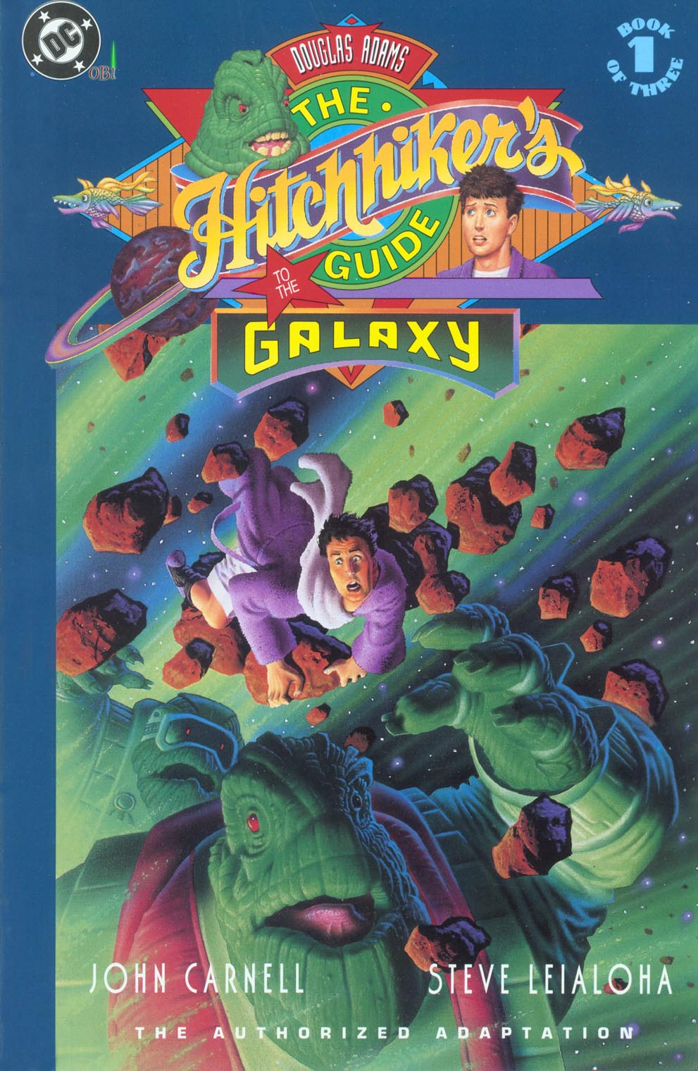 The Hitchhikers Guide to the Galaxy 01 c01