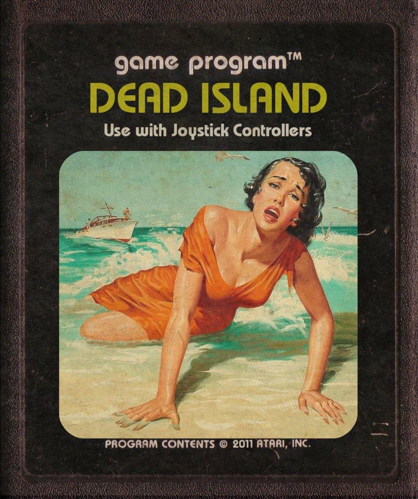 dead_island_by_starroivas-d5yylqa.png