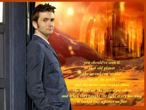 gallifrey-last-of-the-time-lords-doctor-who-2564617-1024-768