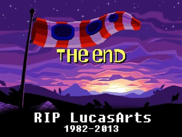gaming-news-disney-shuts-down-lucasarts_h