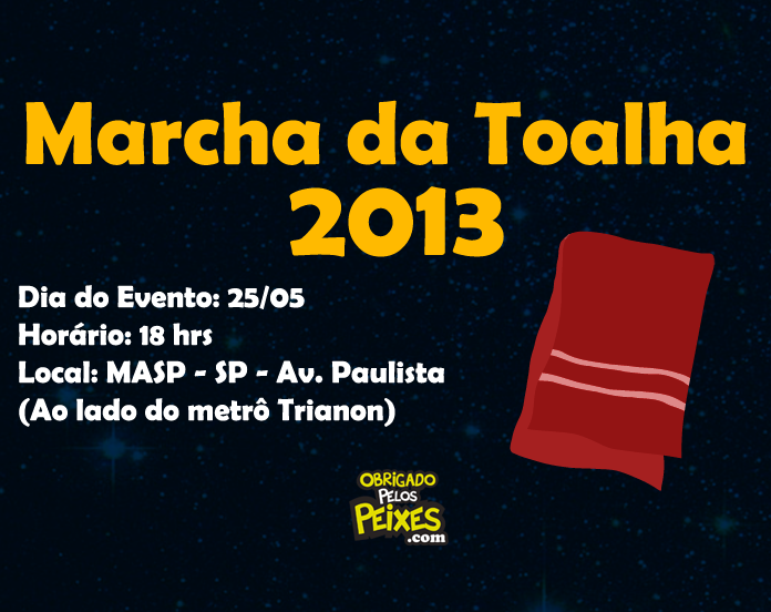 marcha-toalha-2013