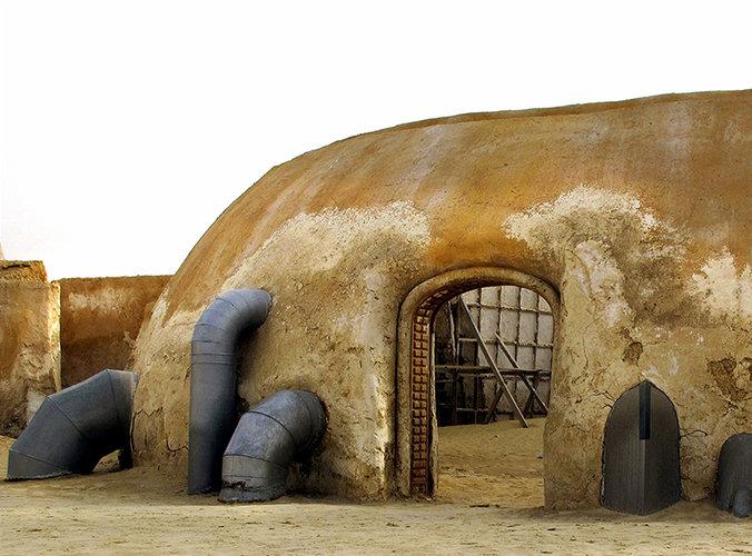 1672518-slide-mos-espa-house