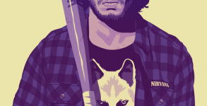 Mike-Wrobel-Game-of-Thrones-90s-Jon