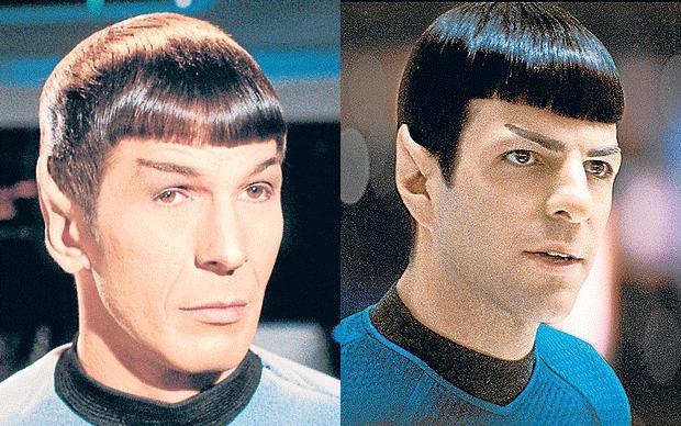 Spock_1394203i