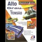 a-brasoft-maior-distribuidor-de-jogos-para-pc-do-pais-nos-anos-90-trouxe-ao-brasil-perolas-como-interestadual-76-e-comanche-3-1368131217583_956x500